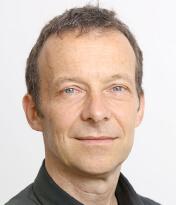 Uwe_von_Ahsen_dwec_group